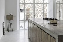 Coach House Kitchen/Dining