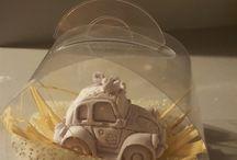 kokulu taş / mutlulugunuzu bir hediyenizle hatırlatacak  ,minik hediyelikler..sipariş alınır..(düğün,kına,nişan,sünnet v.b.)
