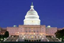 Advocacy / Information on NASP Advocacy efforts and the Public Policy Institute