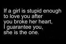 Heartbroke