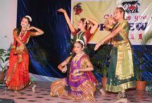 Cultural Programs - Ideal Resort