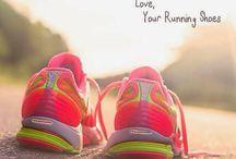 biegaj!