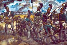 1805 - Austerlitz