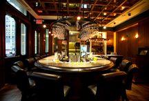 Compose Bar | Manhattan