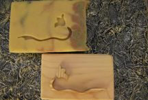Sellos de madera