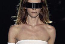 shadow for fashion