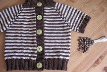 free knittingpatterns
