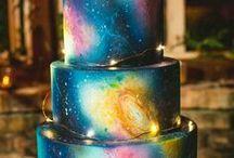 tortas para emma
