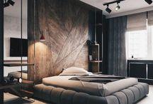 Ap • Bedroom