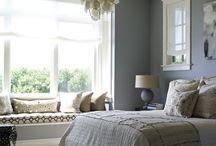 bedrooms / interior cravings - bedroom interior design, bedroom decor, bedroom decor ideas, bedroom details, interior design