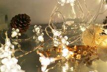 guirlande lumineuse led fleurs  mariage fetes anniversaire noel jour de l an