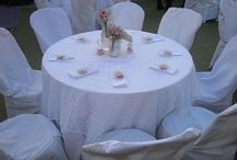 casamento e festa