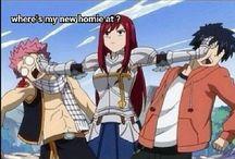 Anime / Anime pics