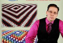 Free Crochet eBooks / Free crochet Ebooks by Mikey