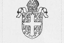 Philobiblon / book by Richard de Bury, 1345