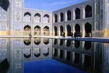 Iran / Persia in photos.