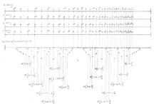 Cello / Gathering interesting and useful resources about the cello.