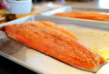 Salmon - best way to cook