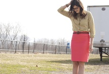 Blogs / by Emily Zona