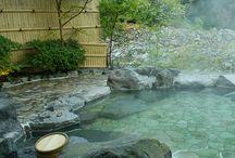 Japan culture-japan beauty
