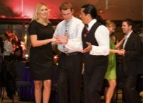 Dance Instructors  / Dance Instructors
