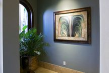 PA House Paint & Design