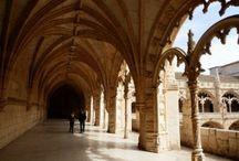 Tourisme Lisbonne