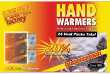 2015 National Hardware Show Las Vegas / Here are the show specials we will be offering at NHS
