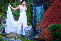 SanarPics Wedding Photography / Wedding Photography, Wedding Portraits, Bridal Shoots,