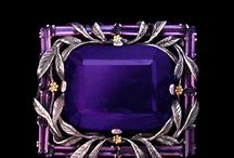 Jewellery: Art Deco / Jewellery etc. from the Art Deco/Art Nouveau period, Belle Epoque, Edwardian and others.