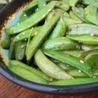 Eat your Veggies / by Karen Pratt