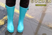 Golden Shoes Traverse City / Stay up-to-date with all of the happenings at Golden Shoes!