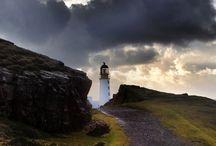 Lighthouse ❤️