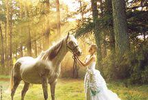 All things beautiful <3 / by Joanna Slack