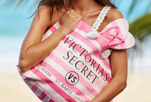 MUST HAVE from www.angelshop.cz / Women fashion - Victoria's Secret Accessories