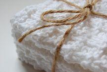 Knit Click Go on Etsy