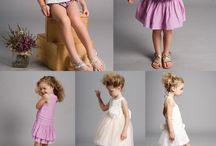 Children catalogues- plan