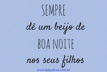 Frases / Quotes