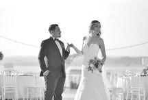 Sevileremwedding
