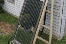 panouri incalzire_fotovoltaice