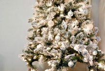 Fabulous Christmas Trees