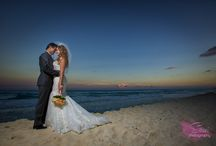 Cancun Beach Palace Resort