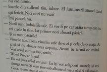 books q
