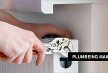 Ross Alcock Plumbing / Ross Alcock Plumbing Ltd : We have over 30 years our skilled team has been providing professional and reliable plumbing services to local Wellington residents