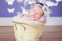 Baby Photography / infant, toddler, baby, newborn, children photography