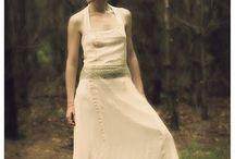 inspiracje ślubne / sukienki, wianki, buty... jakby coś wpadło w oko fajnego to wklejajcie..