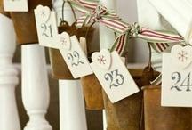 Festive Ideas for Christmas