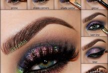 Re-Pins / We have repinned the images that best fit our business