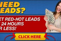 Best marketing tool and affiliate program