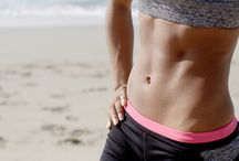 Fitness Tips / Discover our fitness tips to feel more confident and start loving your body!